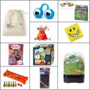 Zazopack Spécial – On the go Fun&Dino 6-9 ans