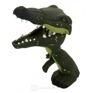 Chomper Crocodile