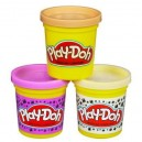 PLAY-DOH Sweet shoppe speciality